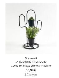 cache-pot-cactus