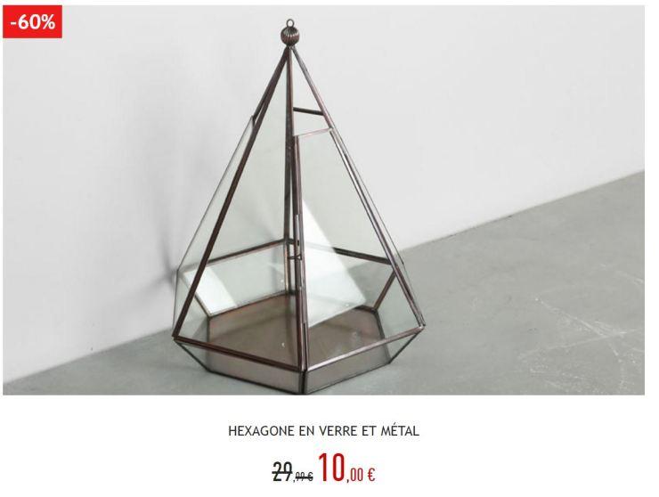 hexagone-en-verre-pimkie