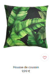 coussin-feuille-2