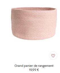 panier-rose