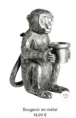 singe-argent