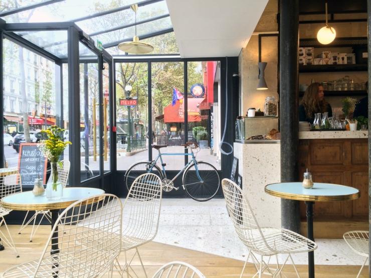 Cafe_Grain_Paris_1