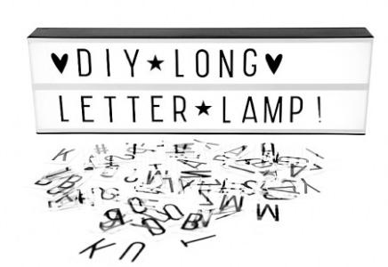 lightbox-a5-long