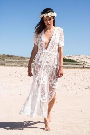 robe-juliette-col-v-blanche-longue