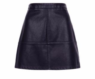 petite---mini-jupe-noire-en-similicuir