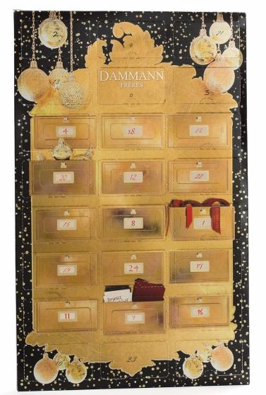 calendrier-dammann-22.jpg