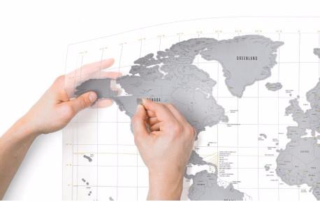 grande-carte-du-monde-a-gratter-transparente (1)