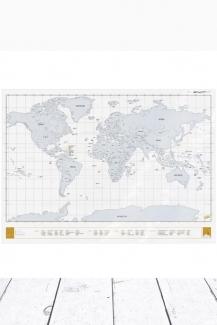 grande-carte-du-monde-a-gratter-transparente (2)