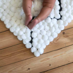 kit-diy-tapis-pompons (3)