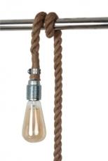 lampe-corde-medium-avec-prise-3m
