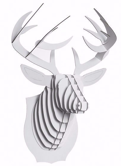 trophee-mural_reference