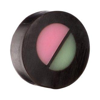 Caolion-Pore-Blackhead-O2-Sparkling-Soap