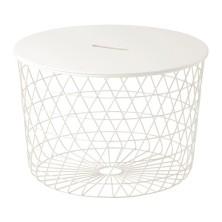 kvistbro-table-de-rangement-blanc__0442383_PE593769_S4
