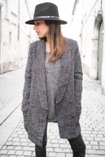 manteau-blazer-boyfriend-gris-chine (1)