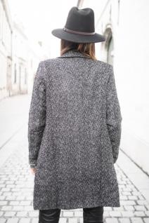 manteau-blazer-boyfriend-gris-chine (2)