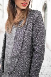 manteau-blazer-boyfriend-gris-chine