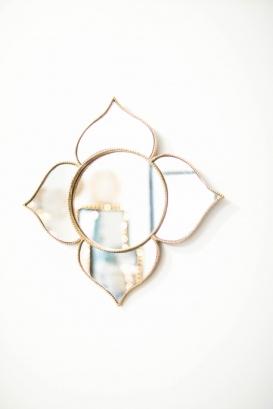 miroir-louis-en-laiton-38x38cm
