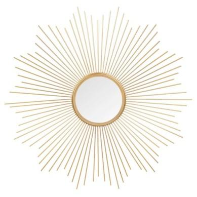 miroir-rond-en-metal-dore-d-70-cm-soledad-500-3-24-159514_1