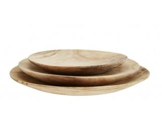 petite-assiette-en-bois-d-21x2-cm