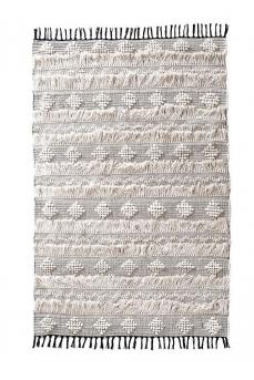 tapis-en-coton-losanges-franges-lombok-ecru-60-x-90-cm.jpg