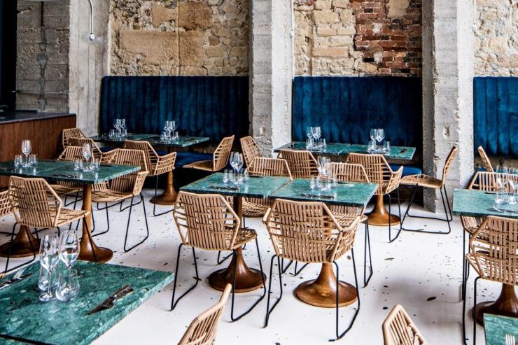 daroco-paris-restaurant-terrasse-été-2016-hotspot-adresse-antidote-italien-dejeuner-diner
