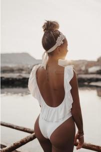 maillot-de-bain-une-piece-blanc-a-volant-noholita-capri-1p-01