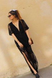 robe-dentelle-noire-coachella-notyourgirlshop