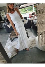 -robe-longue-dos-nu-blanche