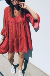 robe-mya-rouge-61