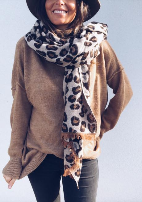 echarpe-paco-leopard-68