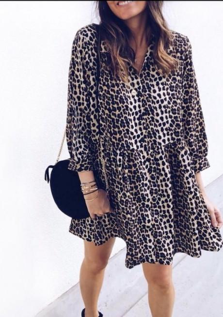 robe-tunique-aviva-leopard-68