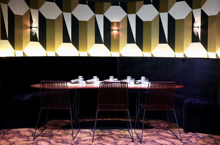 restaurant-michel-sarran-toulouse